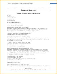 Resume Sample Career Change by Resume Sample 18 Cfo Finance Executive Career Resumes Mid Examples