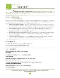 Receptionist Resume Example by Receptionist Resume Sample U2013 My Perfect Resume Organization