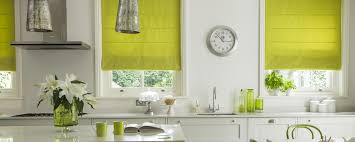 window blinds cork roller blinds cork