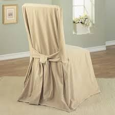 chair covers u0026 slipcovers for less overstock com