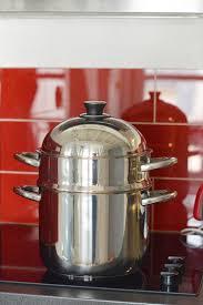cuisine vapeur douce les 23 meilleures images du tableau cuisine vapeur douce sur