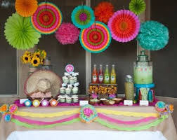 Mexican Themed Decorations 142 Best Loteria Mexican Bingo Cinco De Mayo Party Images On