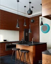 St Charles Kitchen Cabinets 30 Modern Kitchen Ideas Contemporary Kitchens