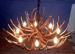 Styles Of Chandeliers Top View Make An Antler Chandelier Antler Chandeliers Custom