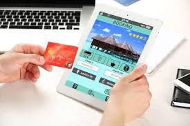 online travel agency images Comparison of the best online travel agency reward programs jpg