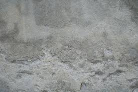 Grey Wall Texture | 10 grey concrete wall texture textures for photoshop free