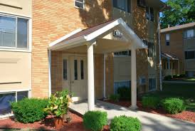 Cvs O Fallon Il by College Station Apartments Texas Ironwood Prices Summertree Normal