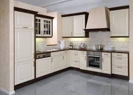 decoration de cuisine decoration salon placoplatre chaios com avec ba13 decoration cuisine