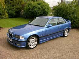 bmw e36 m3 estoril blue 6 cars you can buy today that are guaranteed to you