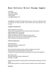 Forklift Duties Resume Duties Of A Forklift Operator Essay Writing On Newspaper