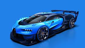 bugatti veyron super sport 2017 bugatti veyron super sport gt