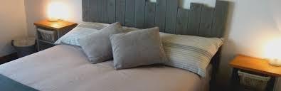 sarlat chambre d hotes le casse noix chambres d hôtes sarlat dordogne bed breakfast
