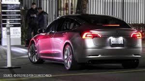 California Bill Of Sale Vehicle by California Bill Drops 3 Billion Ev Rebate Plan U0026 Switches To