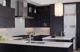 kitchen cool kitchen ideas betterandbetter new home kitchens