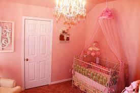 nursery paint colors for girls u2014 nursery ideas baby nursery