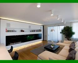 Mr Price Home Decor Living Room Home Decor Fort Langley Meliving 60a2decd30d3