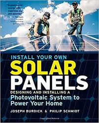 buy your own solar panels install your own solar panels designing and installing a