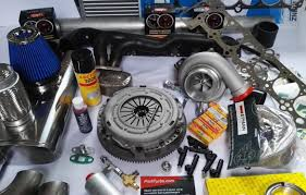 subaru turbo kit complete bmw turbo kit u2013 m50 m52 m54 engine u2013 profiturbo com