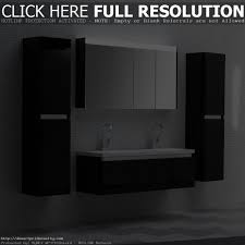 designer bathroom vanity modern bathroom vanity units modern design ideas