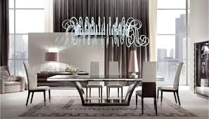 Modern Furniture In Los Angeles by Dining Room Furniture Los Angeles Everyone Needs A Dining Table