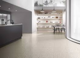 kitchen flooring ideas uk kitchen flooring ideas uk best of cool collection kitchen floor