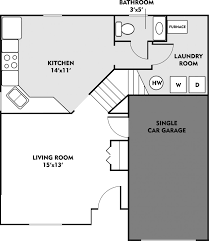 big sky inc big sky ridge floor plans and photos