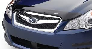 shop genuine 2011 subaru legacy accessories subaru of america