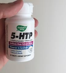 5 Htp Before Bed 5 Htp Review