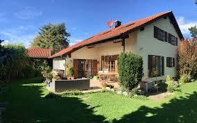 Ein Familien Haus Kaufen Einfamilienhaus Hechendorf Tk Immobilien Augsburg