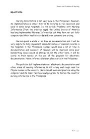 Application Letter For Job For Staff Nurse How To Write An Application Letter For Hospital