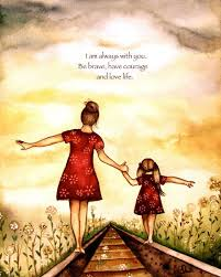 mothers day quotes in 2017 for sons daughters and friends