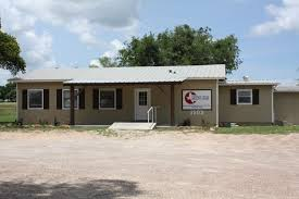 farm ranch homes recreational and comm central texas realty