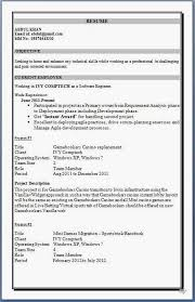 biodata format for freshers the 25 best resume format for freshers ideas on pinterest