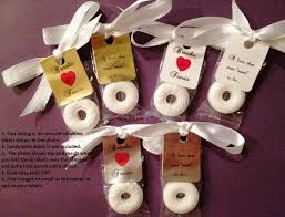 Stickers For Favors by 30 Personalized Lifesaver Favor Labels For Wedding Or