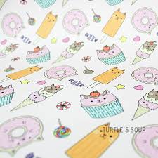 pretty wrapping paper s day gift wrap cat gift wrap wrapping