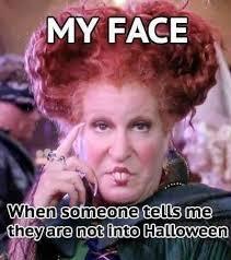 Funny Halloween Meme - top 35 halloween funny memes funny memes memes and halloween humor