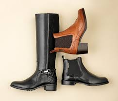 womens boots shoes uk s luxury shoes and boots designer shoes bromley