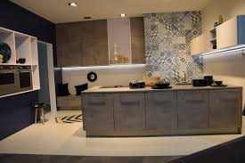 Komplett K Hen G Stig Kaufen Nolte Küchen Bilder Tagify Us Tagify Us