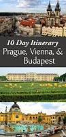vienna travel guide 17 best images about budapest on pinterest prague bratislava
