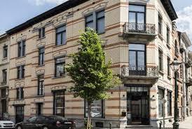 bureaux et commerces a vendre bureaux et commerces à vendre à etterbeek ville sur logic immo be
