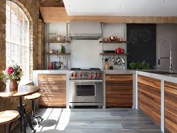 roundhouse design a bespoke designer kitchen company in london