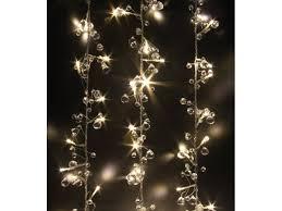 White Twinkle Lights Bedroom Bedroom Christmas Window Decorating Twinkle Lights In Bedroom