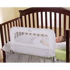 Bed Rails For Convertible Cribs by Summer Crib Conversion Kit C6 Creative Ideas Of Baby Cribs