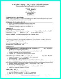 Sample Resume Format For Civil Engineer Fresher by Resume How To Prepare Resume For Freshers How To Follow Up On A