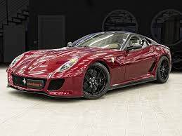 612 Gto Price Gto News And Information Autoblog