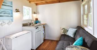 tiny homes pictures videos breaking news this hotel tiny houses complete teensy perfection