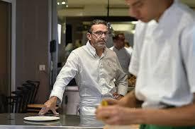 emploi chef cuisine cuisine demande d emploi chef de cuisine luxury top chef est de