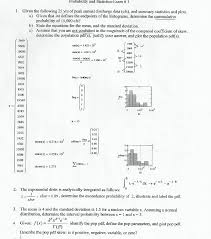 100 pdf hands on equations answer key largepreview png the