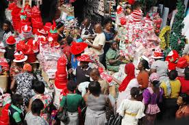 Best Pictures Of Christmas In by It U0027s A Pity There Is No Christmas In Lagos U2013 Farabale Africa