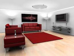 Interior Home Design Games by Interior Decoration Photo Astonishing 3d Room Design Games